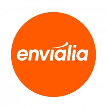 logotipo_envialia_mensajería2