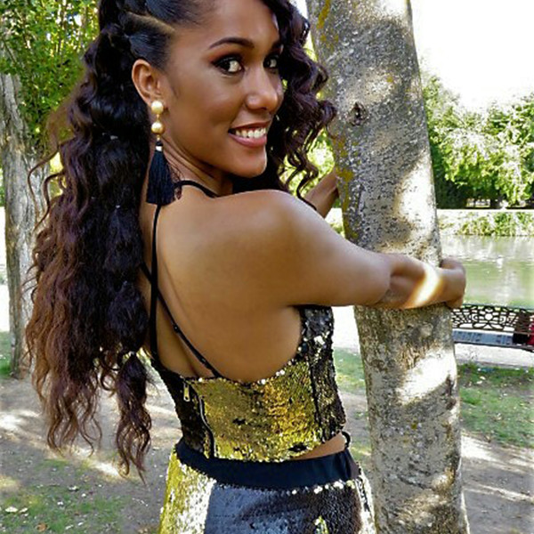 Crop_top_Lenon1_la_boutique_aranjuez