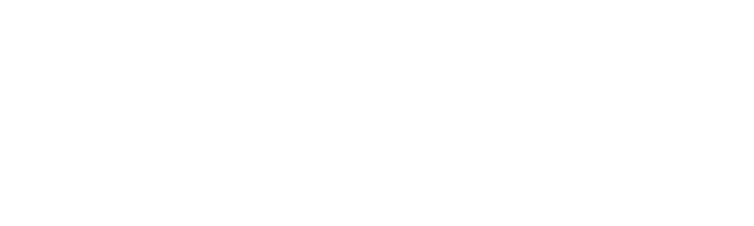 La Boutique Aranjuez
