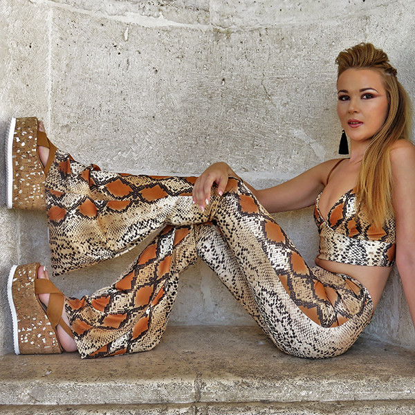 Set_snake1_la_boutique_aranjuez