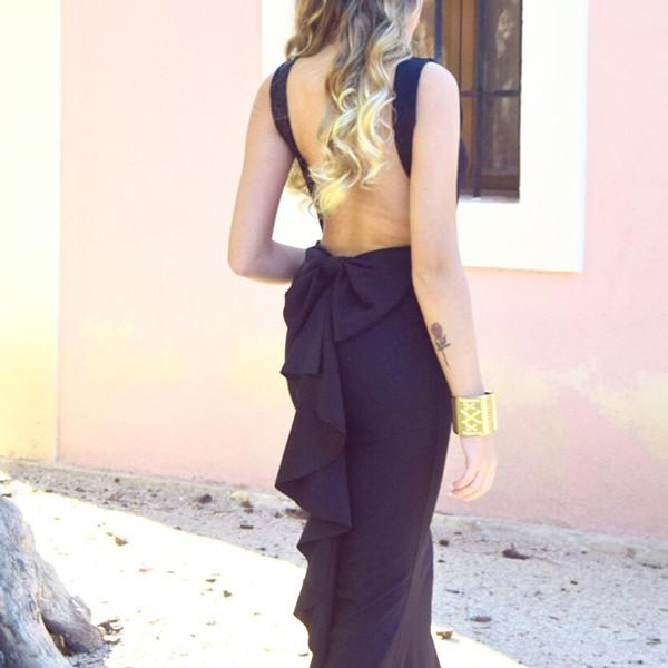 Vestido_miriam_la_boutique_aranjuez