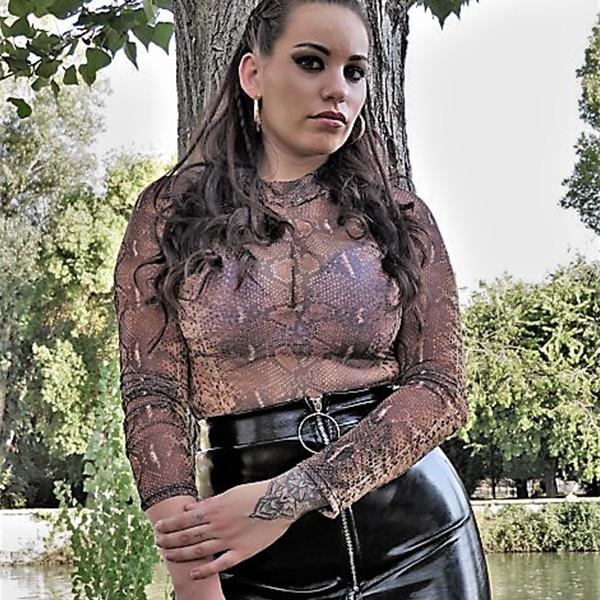 body_veneto_la_boutique_aranjuez