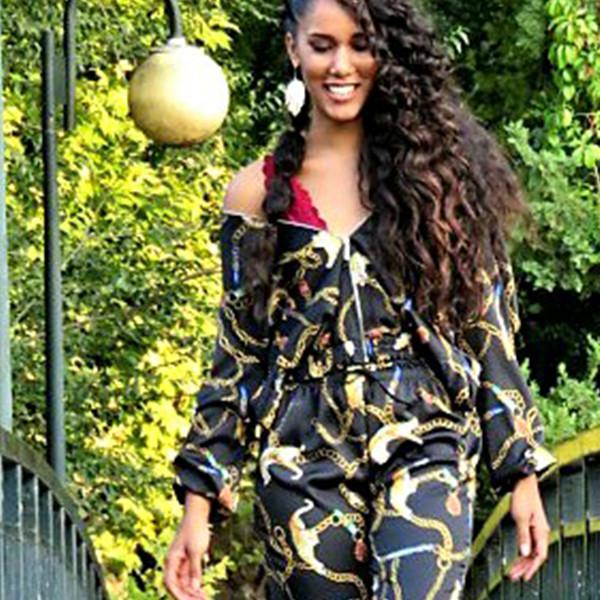 bomber_Versace1_la_boutique_aranjuez