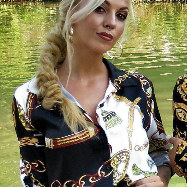camisa_versace1_la_boutique_aranjuez