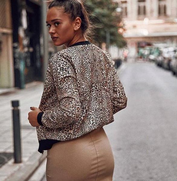 img_preview6_pink_la_boutique_aranjuez