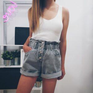 Shorts la boutique Aranjuez