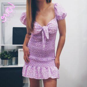 Vestidos La Boutique Aranjuez